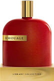 Amouage Library Collection Opus IX Eau de Parfum Spray