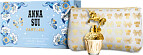 Anna Sui Fantasia Eau de Toilette Spray 30ml Gift Set