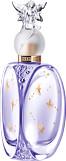 Anna Sui Lucky Wish Secret Wish Eau de Toilette Spray 75ml
