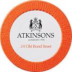 Atkinsons 24 Old Bond Street Soap 150g