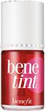 Benefit Benetint - Rose-Tinted Lip & Cheek Stain 10ml