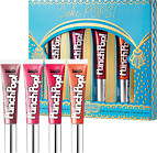 Benefit Cake Pops Punch Pop! The Sweetest Lips Gift Set 4 x 7ml