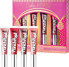 Benefit Cake POPS! Pretty & Pink Punch Pop! Gift Set 4 x 7ml