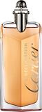 Cartier Déclaration Parfum Spray 100ml