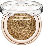 Clarins Ombre Sparkle Eyeshadow 1.5g 101 - Gold Diamond