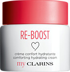 Clarins My Clarins Re-Boost Comforting Hydrating Cream 50ml