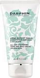 Darphin All-Day Hydrating Hand and Nail Cream 75ml
