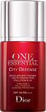 DIOR One Essential City Defense SPF50 30ml
