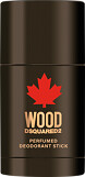 DSquared2 Wood Pour Homme Perfumed Deodorant Stick 75ml