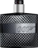 James Bond 007 Eau de Toilette Spray