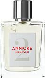 Eight & Bob Annicke 2 Eau de Parfum Spray 100ml