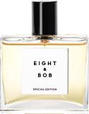 Eight & Bob Original Eau de Parfum Spray 50ml - RFK Special Edition