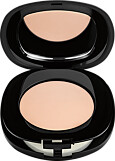 Elizabeth Arden Flawless Finish Everyday Perfection Bouncy Makeup 9g 01 - Porcelain