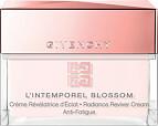 GIVENCHY L'Intemporel Blossom Radiance Reviver Cream 50ml