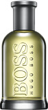 HUGO BOSS BOSS Bottled Eau de Toilette Spray 100ml