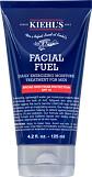Kiehl's Facial Fuel Daily Energising Moisture Treatment for Men SPF19 125ml