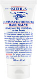 Kiehl's Ultimate Strength Hand Salve 150ml
