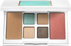 Laura Geller Southampton Classic Face Palette 14.4g