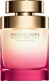 Michael Kors Wonderlust Sensual Essence Eau de Parfum Spray 100ml