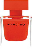 Narciso Rodriguez Narciso Rouge Eau de Parfum Spray 50ml