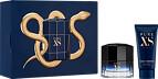 Paco Rabanne Pure XS Eau de Toilette Spray 50ml Gift Set