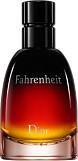 DIOR Fahrenheit Parfum Eau de Parfum 75ml
