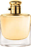 Ralph Lauren Woman Eau de Parfum Spray 50ml