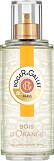 Roger & Gallet Bois d'Orange Fresh Fragrant Water Spray 100ml