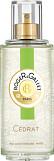 Roger & Gallet Citron Fragrant Water Spray 100ml
