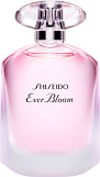 Shiseido Ever Bloom Eau de Toilette Spray 90ml