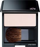 Shiseido Luminizing Satin Face Color 6.5g PK107 - Medusa