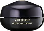 Shiseido Future Solution LX Eye & Lip Contour Regenerating Cream 15ml