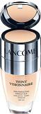 Lancome Teint Visionnaire Skin Perfecting Makeup Duo SPF20 30ml 01 - Beige Albatre