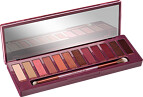 Urban Decay Naked Cherry Eyeshadow Palette 12 x 1.1g
