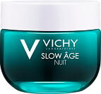 Vichy Slow Âge Night Fresh Cream & Mask 50ml