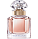 GUERLAIN Mon Guerlain Eau de Parfum Spray 30ml