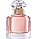 GUERLAIN Mon Guerlain Eau de Parfum Spray 50ml