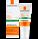 La Roche-Posay Anthelios XL Anti-Shine Dry Touch Gel-Cream SPF50+ 50ml With Box